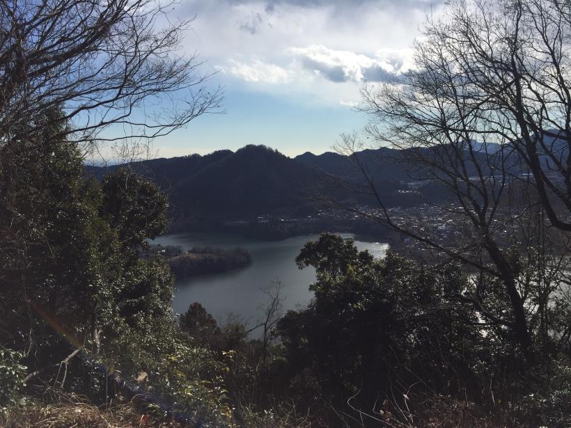 minenoyakushi56.jpg