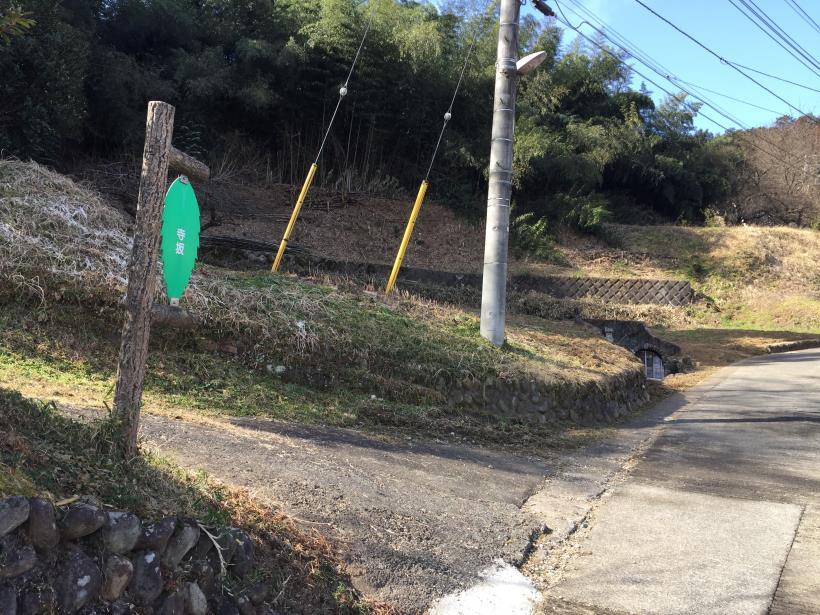 tokurazyo02.jpg