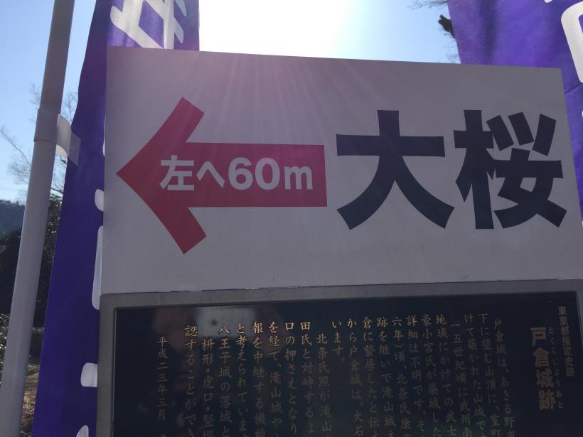 tokurazyo125.jpg