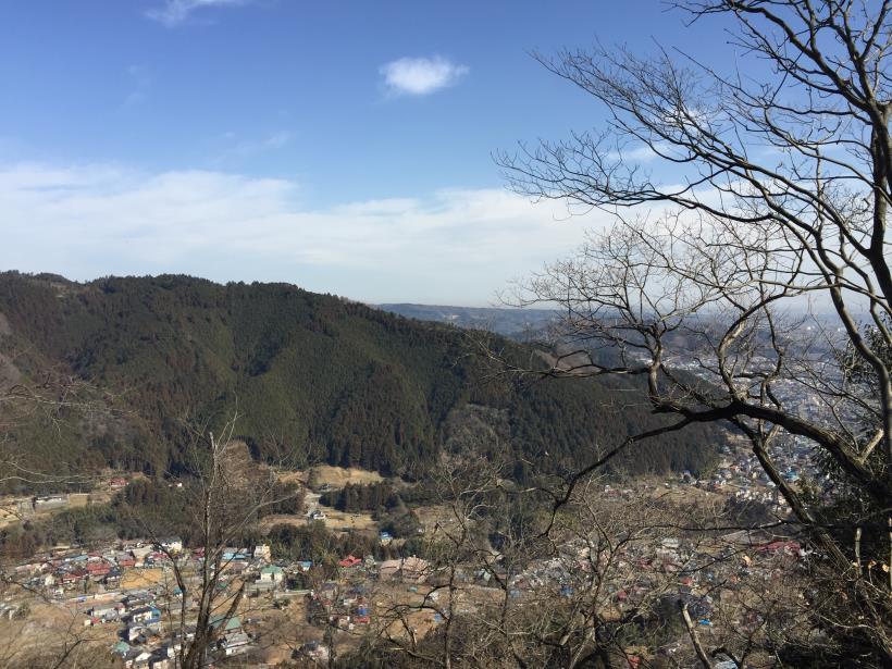 tokurazyo73.jpg