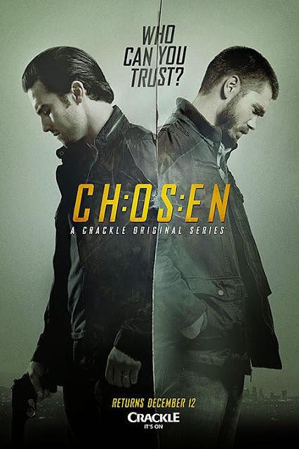 chosen-season2.jpg