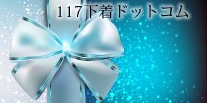 20161228040151514.jpg