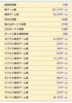 2017-01-24 135933
