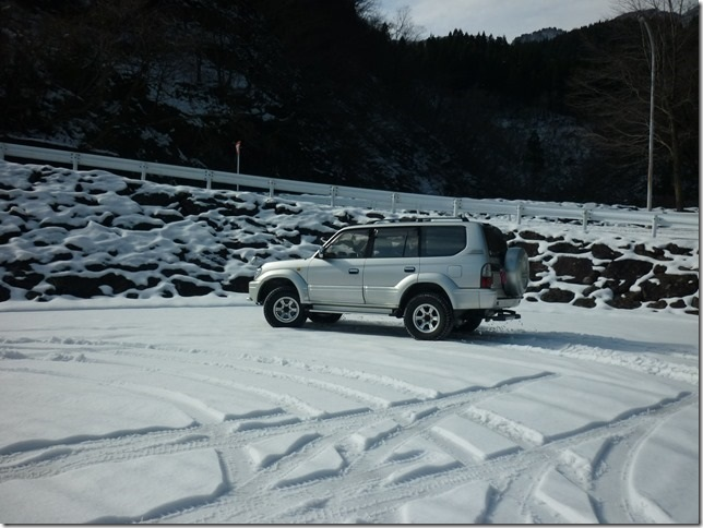 201701日帰り雪遊び04-20