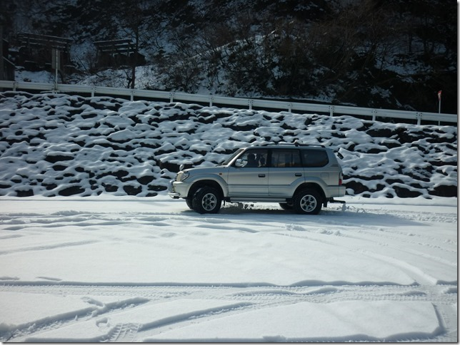 201701日帰り雪遊び04-21