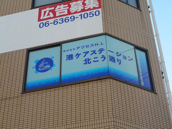 DSCN4269.jpg