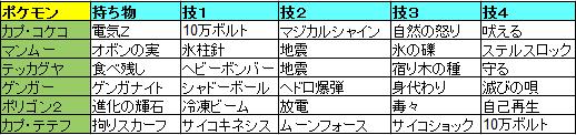 SnapCrab_NoName_2016-12-27_13-6-29_No-00.png