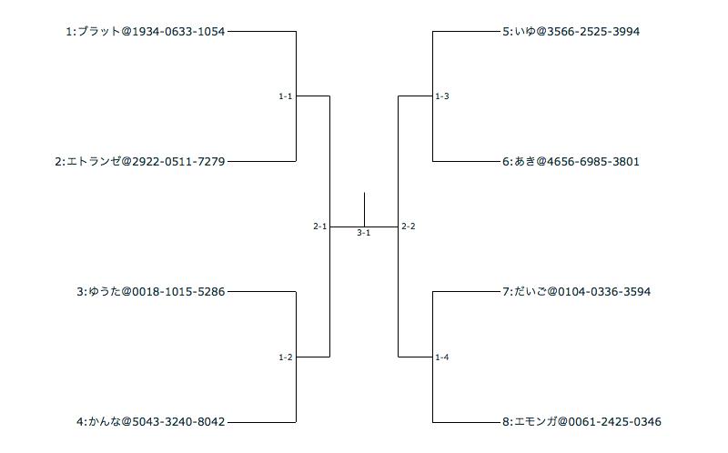tournament.png