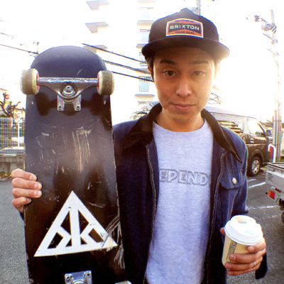 yusuke-mini-ptlt.jpg