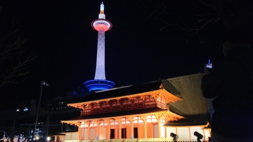 kyoto2017冬
