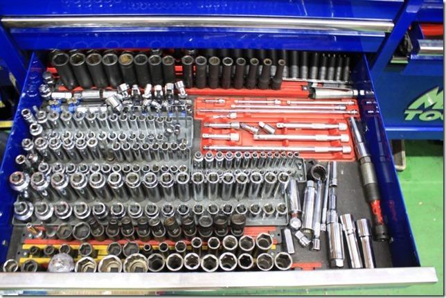 FTO_ENGINE28.jpg