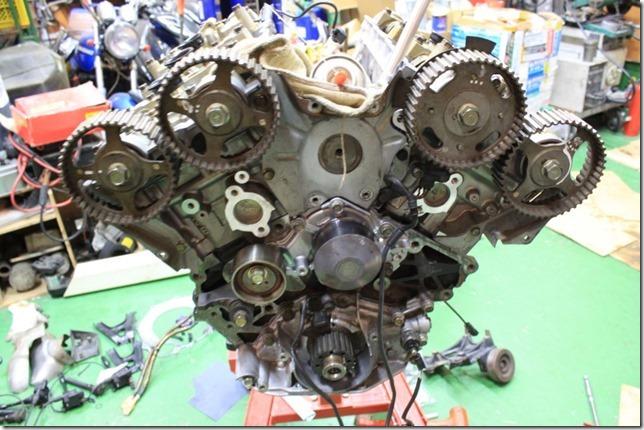 FTO_ENGINE34.jpg