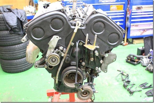 FTO_ENGINE37.jpg