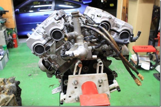 FTO_ENGINE39.jpg