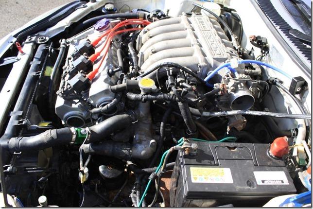 FTO_ENGINE43.jpg