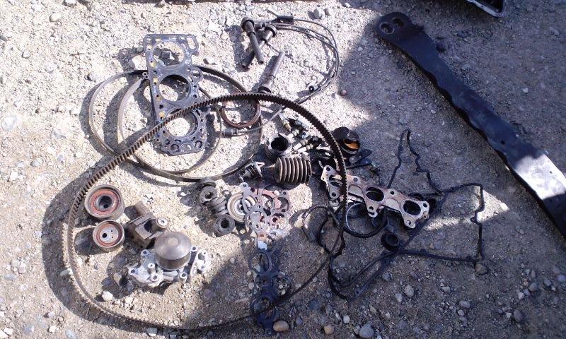 FTO_ENGINE45.jpg