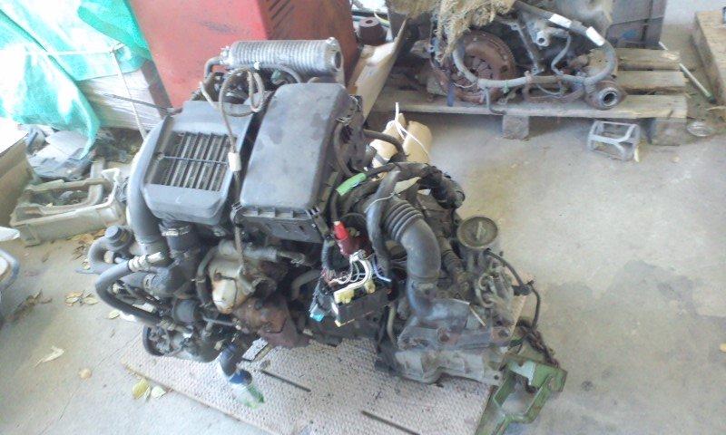 MC21S_RR_ENGINEkoukan02.jpg