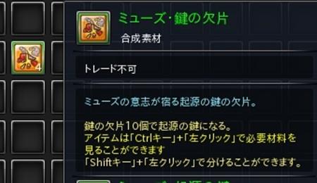 20181116_213810.jpg