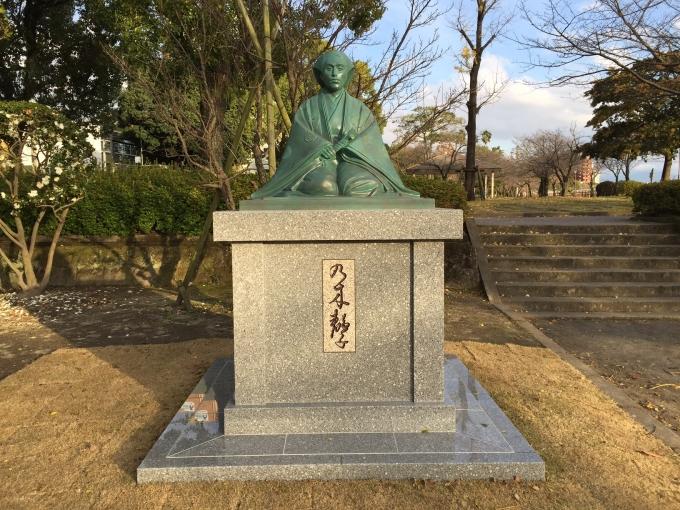 靜子夫人2