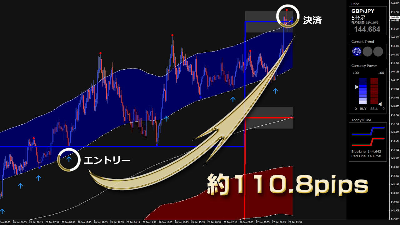 71-27gbpjpy.png