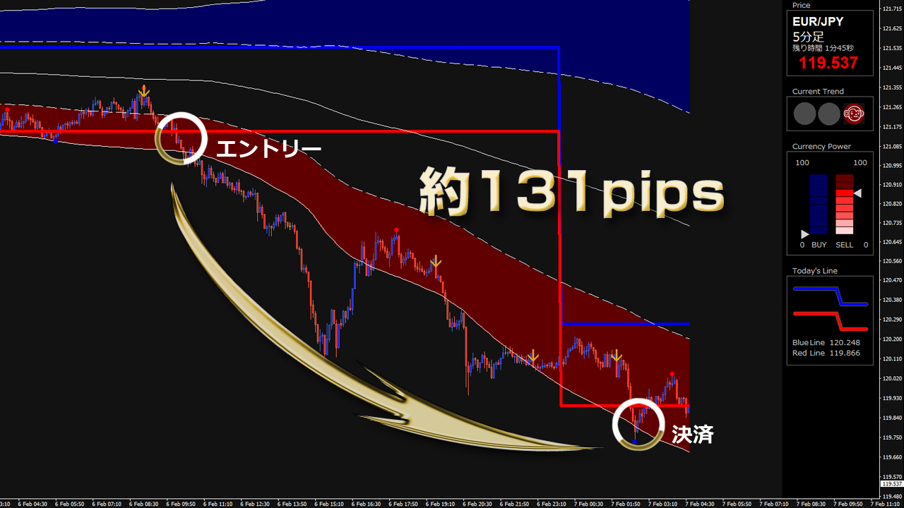 72-8eurjpy.png