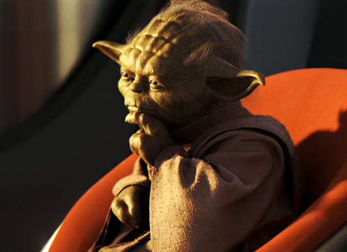 Yoda_Episode_I_Canon.png
