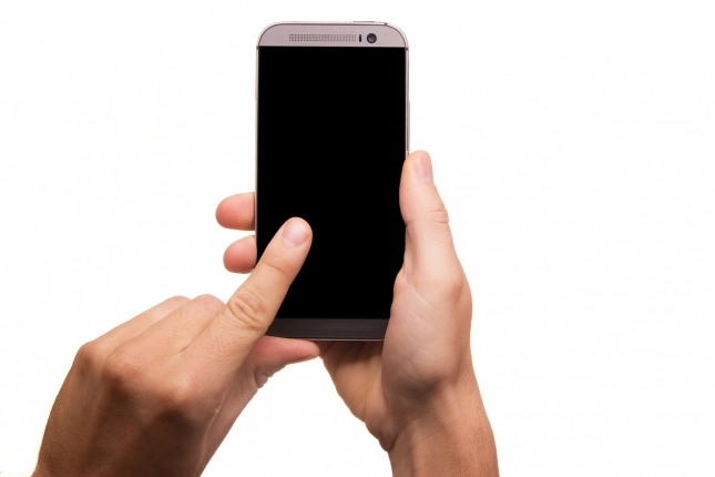 smartphone-431230_1280.jpg