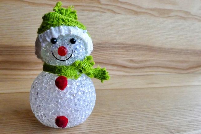 snowman-1070449_1280.jpg