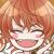 『煉界のディスメソロジア』納品物7-GMアイコン