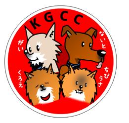 K&G&C×2ママ