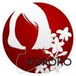 securedownload_koroko.jpg