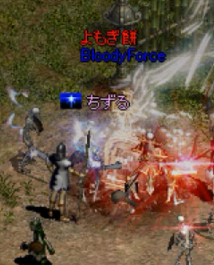 0104bf2.png
