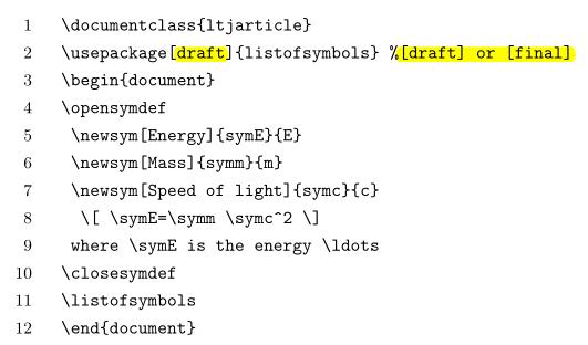 listofsymbols01B.png