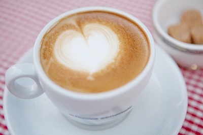 heart_cafe.jpg