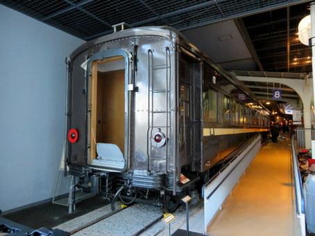 railway-museum11.jpg