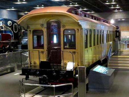 railway-museum13.jpg