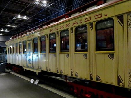 railway-museum14.jpg