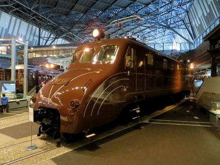 railway-museum25.jpg