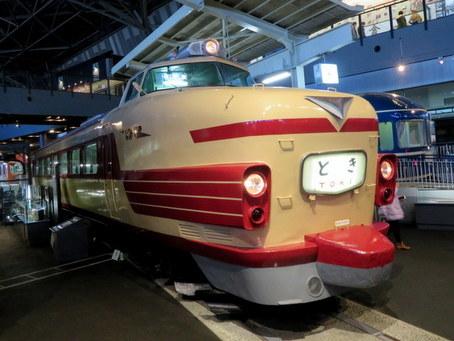 railway-museum27-1.jpg