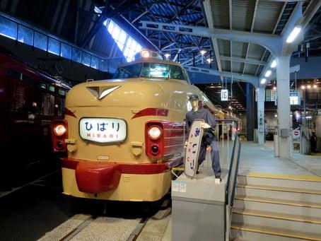 railway-museum31.jpg