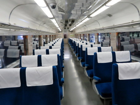 railway-museum32.jpg