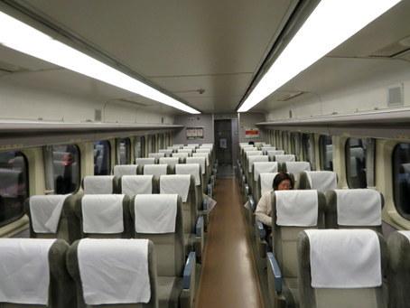 railway-museum39.jpg