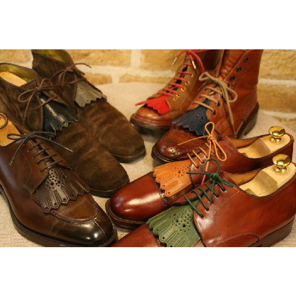 resources-shoecare_9247.jpg