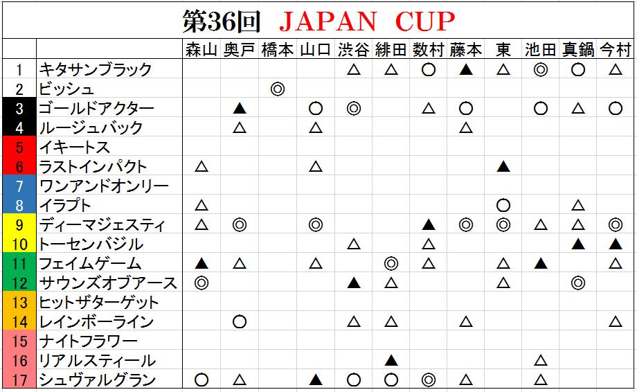2016JAPANCUP.png