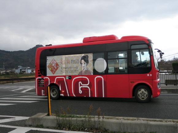 2_IMG_0439.jpg