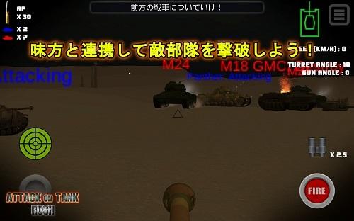 blog_sh_n.jpg