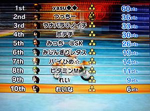3m18mituboshi2.jpg
