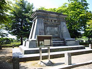 iwate_9.jpg