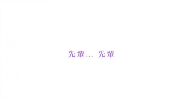 2017y01m21d_215417893.jpg