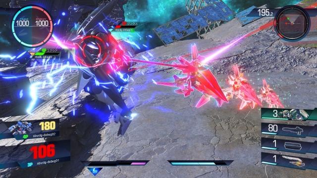 GundamVersus-1.jpg